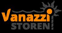 Vanazzi Storen, Markisen, Jalousien, Rollladen