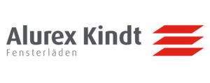 Alurex Kindt AG
