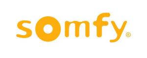 Somfy AG